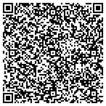 QR-код с контактной информацией организации ЦЕНТР СОЦИАЛЬНОЙ ЗАЩИТЫ КУРГАНСКОЙ ОБЛАСТИ