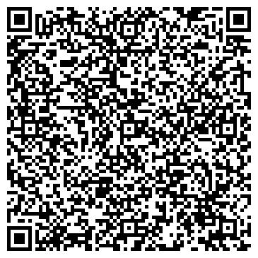 QR-код с контактной информацией организации ГОРОДСКОЙ РАСЧЕТНЫЙ ЦЕНТР, ОАО