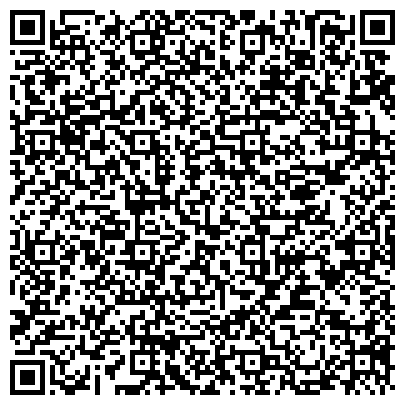 QR-код с контактной информацией организации ОБЛАСТНОЕ МУЗЫКАЛЬНОЕ УЧИЛИЩЕ
