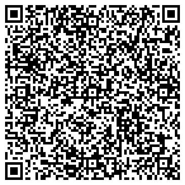 QR-код с контактной информацией организации № 8599/015 КУРГАНСКОЕ ОТДЕЛЕНИЕ СБЕРБАНКА РОССИИ