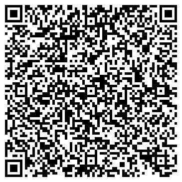 QR-код с контактной информацией организации ЗАУРАЛЬСКИЙ ДОМОСТРОИТЕЛЬНЫЙ КОМБИНАТ, ОАО