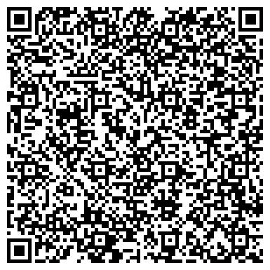 QR-код с контактной информацией организации КУРГАНСКИЙ ОБЛАСТНОЙ РАДИОТЕЛЕВИЗИОННЫЙ ПЕРЕДАЮЩИЙ ЦЕНТР
