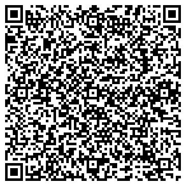 QR-код с контактной информацией организации СПУТНИКОВЫЕ СИСТЕМЫ ТЕЛЕВИДЕНИЯ, ЧП