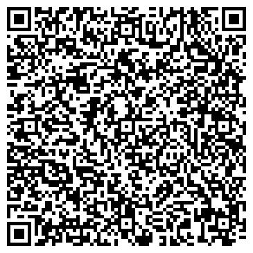 QR-код с контактной информацией организации РЫНОК.INFO АГЕНТСТВО ДЕЛОВОЙ ИНФОРМАЦИИ