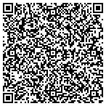 QR-код с контактной информацией организации СПУТНИК ИНФОРМАЦИОННАЯ ДЕЛОВАЯ СЕТЬ