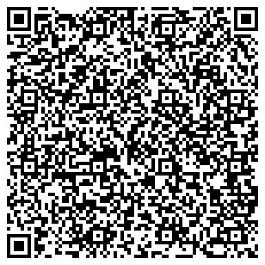 QR-код с контактной информацией организации ЭКСПРЕСС-ИНФОРМ КУРГАНСКАЯ ИНФОРМАЦИОННАЯ КОРПОРАЦИЯ, ОАО