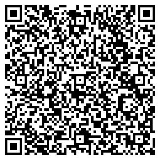 QR-код с контактной информацией организации МЕДИА ПРЕСС