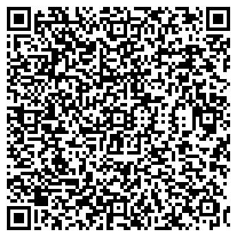 QR-код с контактной информацией организации ПРИНТ-СТАЙЛ, ООО