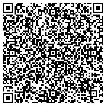 QR-код с контактной информацией организации ЭКОНОМИКА И РЕФОРМЫ МИНИ-ТИПОГРАФИЯ