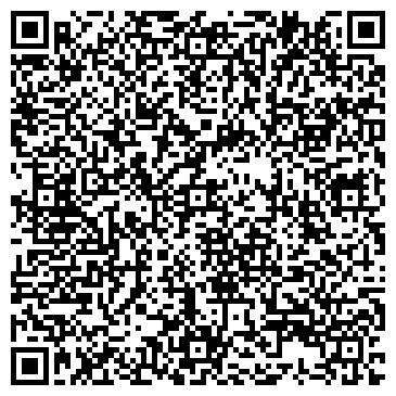 QR-код с контактной информацией организации РУСЬ-БАНК ЗАО КУРГАНСКИЙ ОПЕРАЦИОННЫЙ ОФИС