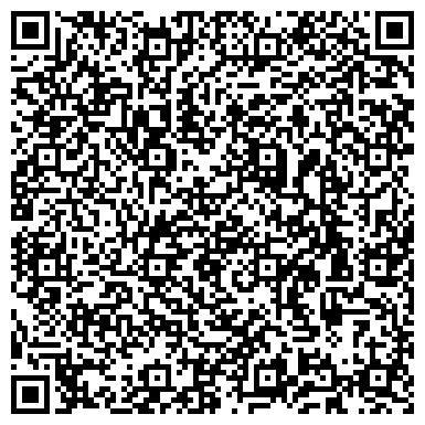 QR-код с контактной информацией организации КУРОРТЫ ЗАУРАЛЬЯ ОГУП