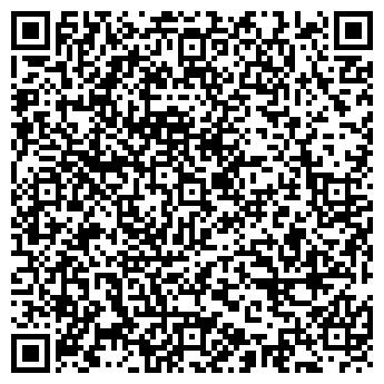 QR-код с контактной информацией организации УРАЛБЫТТЕХНИКА, ООО