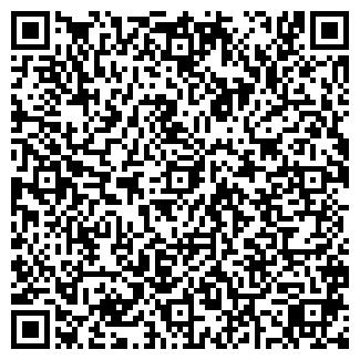 QR-код с контактной информацией организации ЖИЛСТРОЙ СП, ООО