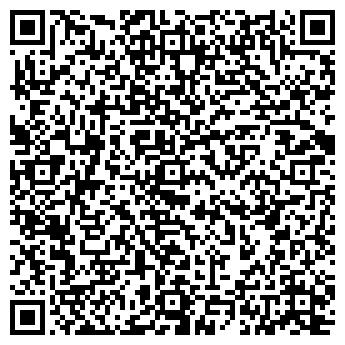 QR-код с контактной информацией организации № 55 КУРГАНФАРМАЦИЯ