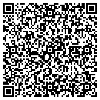 QR-код с контактной информацией организации БЕТХОВЕН, ООО