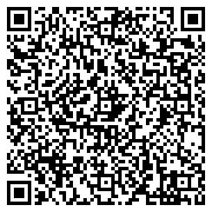 QR-код с контактной информацией организации АЛЕКСЕЮС Д.Б., ЧП