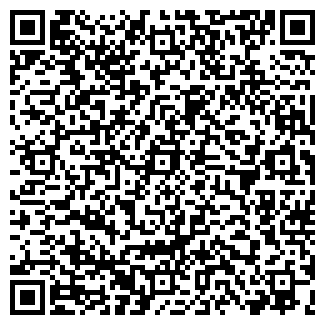 QR-код с контактной информацией организации ПОЛИМ, ООО