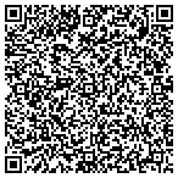QR-код с контактной информацией организации ДЕНТА СТОМАТОЛОГИЧЕСКИЙ САЛОН