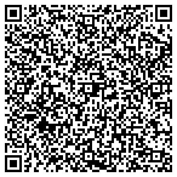 QR-код с контактной информацией организации АРМАДА КОМПАНИЯ ХАРИТОНОВ, ЧП