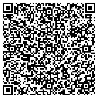 QR-код с контактной информацией организации АЛАНТА ТОРГОВЫЙ ДОМ, ООО
