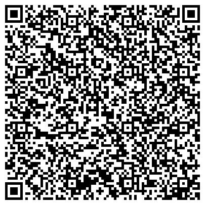 QR-код с контактной информацией организации КУРГАНСКИЙ РАЙОН СВЕРДЛОВСКОГО ПРЕДПРИЯТИЯ МЕЖСИСТЕМНЫХ ЭЛЕКТРИЧЕСКИХ СЕТЕЙ