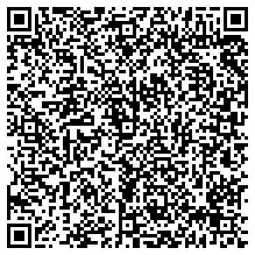 QR-код с контактной информацией организации КУРГАНСКАГРОПРОМКОМПЛЕКТ, ОАО