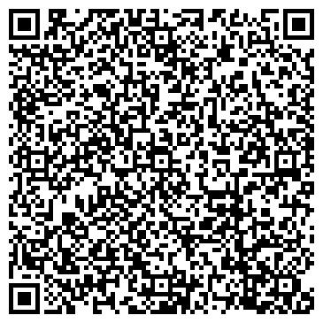QR-код с контактной информацией организации УРСА БАНК ОАО КУРГАНСКИЙ ФИЛИАЛ
