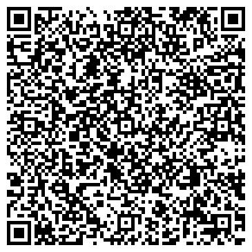 QR-код с контактной информацией организации НОВОСЕЛЬЕ АГЕНТСТВО НЕДВИЖИМОСТИ