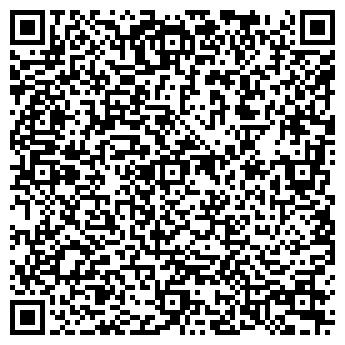 QR-код с контактной информацией организации КУРГАНАГРОПРОДУКТ, ООО