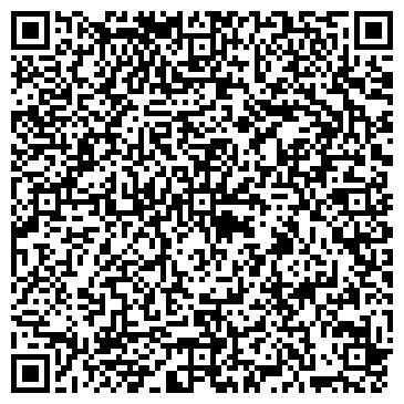 QR-код с контактной информацией организации КУРГАНСКИЕ ТЕПЛОВЫЕ СЕТИ ОАО КУРГАНЭНЕРГО