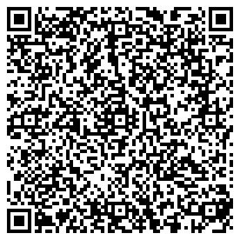 QR-код с контактной информацией организации ОБЛАСТНАЯ ПСИХОНЕВРОЛОГИЧЕСКАЯ
