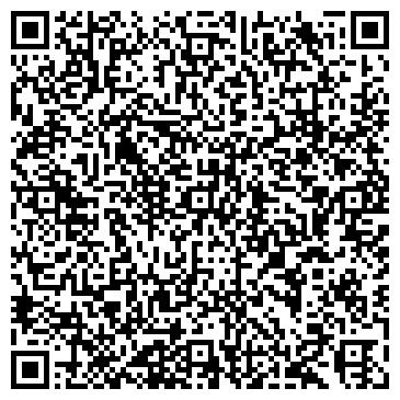QR-код с контактной информацией организации ПАТОЛОГИИ НОВОРОЖДЕННЫХ ОТДЕЛЕНИЕ