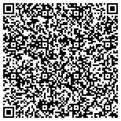 QR-код с контактной информацией организации № 8599/049 КУРГАНСКОЕ ОТДЕЛЕНИЕ СБЕРБАНКА РОССИИ
