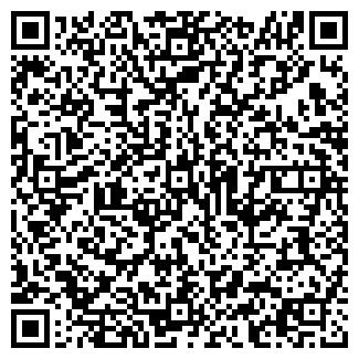 QR-код с контактной информацией организации НЕПТУН, ИП
