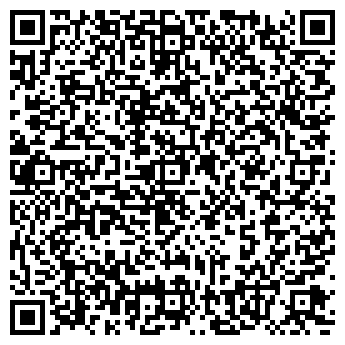 QR-код с контактной информацией организации РЕГИОННЕФТЕГАЗ, ООО