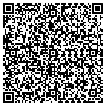 QR-код с контактной информацией организации ОПТПРОДТОРГ, ООО