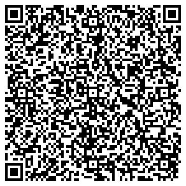 QR-код с контактной информацией организации ЭЛСИ ПРОИЗВОДСТВЕННО-КОММЕРЧЕСКАЯ КОМПАНИЯ