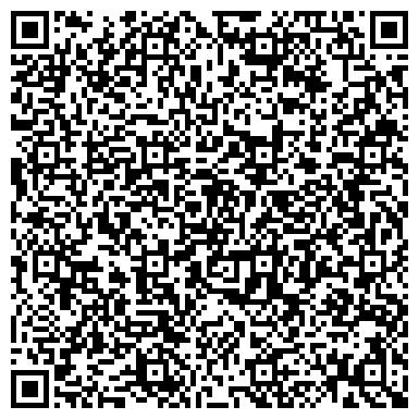 QR-код с контактной информацией организации ТОРГОВАЯ КОМПАНИЯ КОЛОР ИНДУСТРИЯ МАГАЗИН ТИККУРИЛА