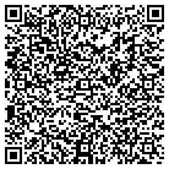 QR-код с контактной информацией организации АВТОДЕТАЛЬ ТД, ООО