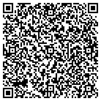 QR-код с контактной информацией организации АВТОДЕТАЛЬ-СЕРВИС, ООО