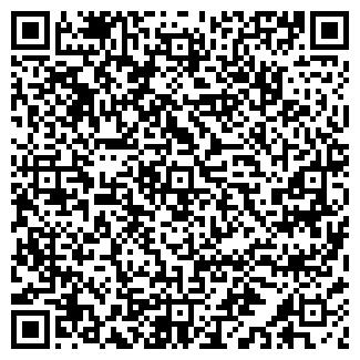 QR-код с контактной информацией организации ГАЛЮК Н. Н., ИП