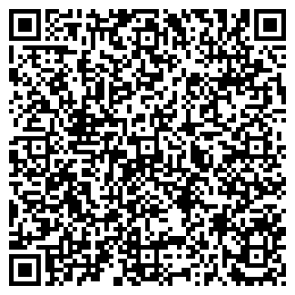 QR-код с контактной информацией организации КОНОВАЛОВА Л. В.