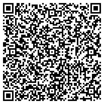 QR-код с контактной информацией организации КУРГАНАВТОДИЗЕЛЬ, ООО