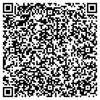 QR-код с контактной информацией организации КУРГАНМАШЗАВОД ОАО СКЛАД