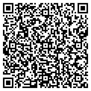 QR-код с контактной информацией организации КУРГАНПРОМЦЕНТР, ООО