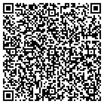 QR-код с контактной информацией организации МИКРОН КУРГАНСКИЙ ЗАВОД, ОАО