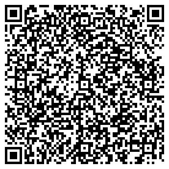 QR-код с контактной информацией организации ПАНФИЛОВЕЦ, ООО