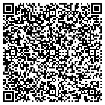 QR-код с контактной информацией организации ЛОГИКА ФИРМА