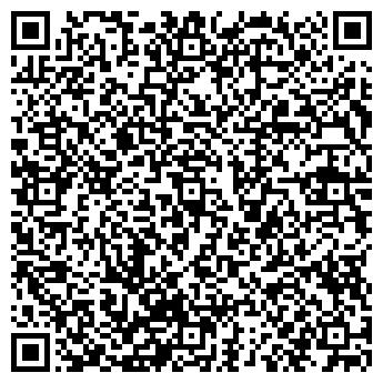 QR-код с контактной информацией организации ШАРАПОВ А. Н., ИП