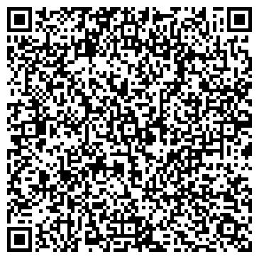 QR-код с контактной информацией организации ЦЕНТР МЕЖДУНАРОДНОГО СОТРУДНИЧЕСТВА, ООО